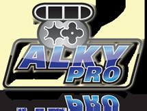 Alkypro