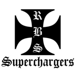 logo_superchargers